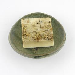 Rye Soap Dish