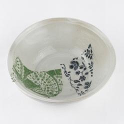 China Town Bowl